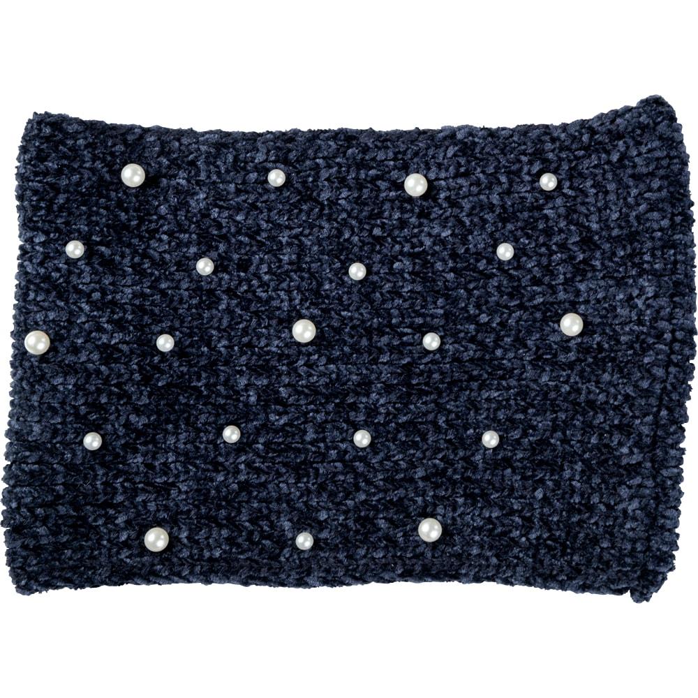 Headband  Mirella CRW®