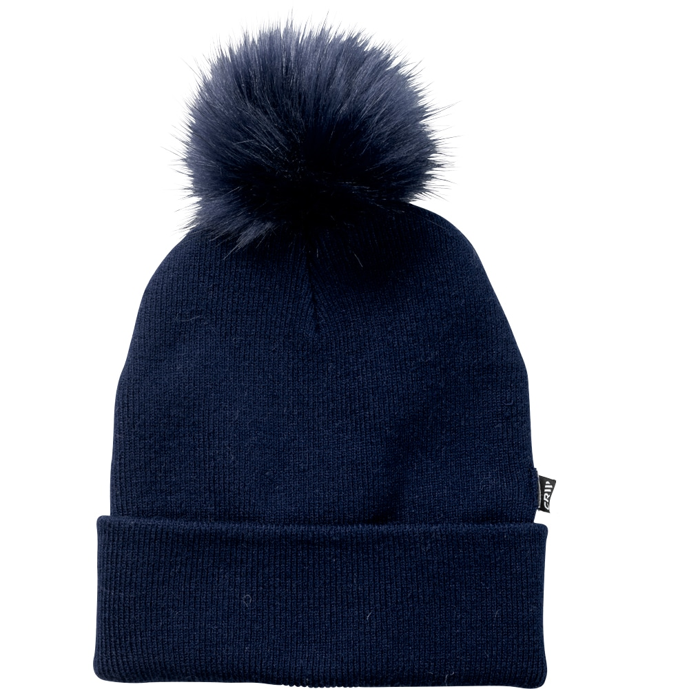 Hat  Mia CRW®