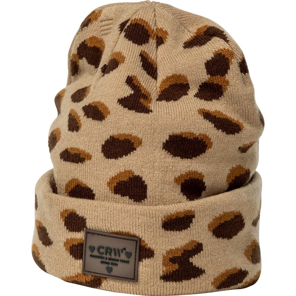 Hat  Carat CRW®