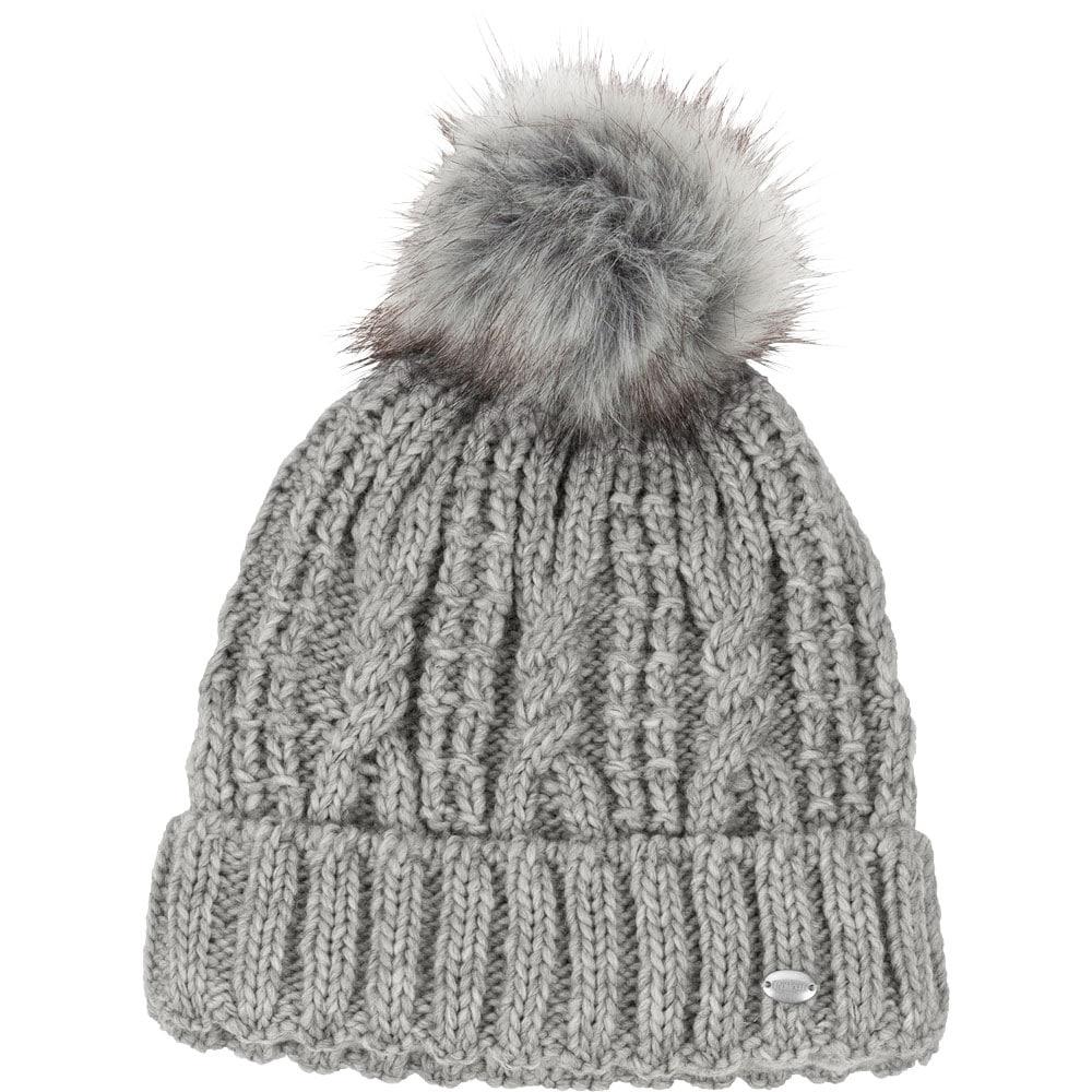 Hat   Pikeur®