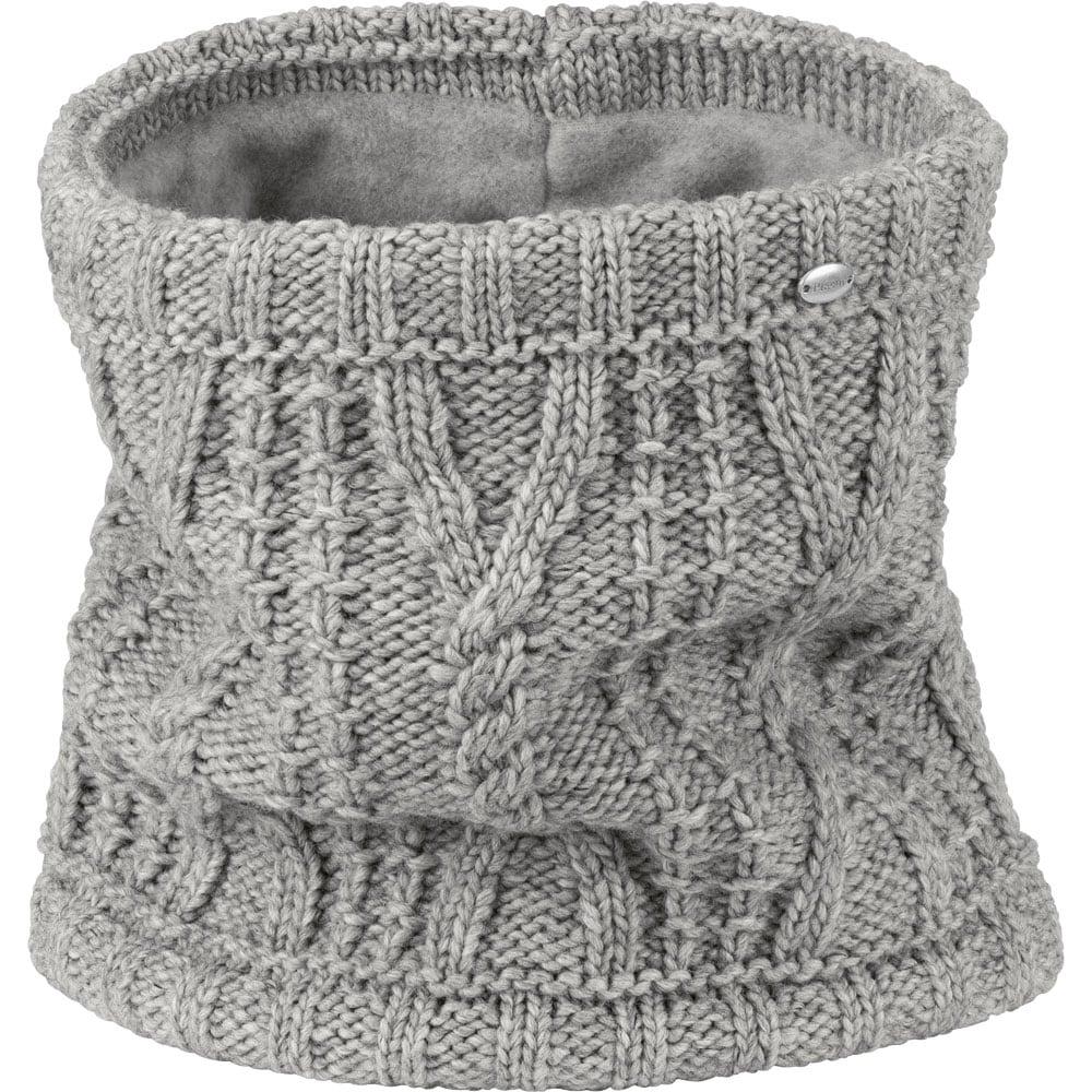 Tube scarf   Pikeur®