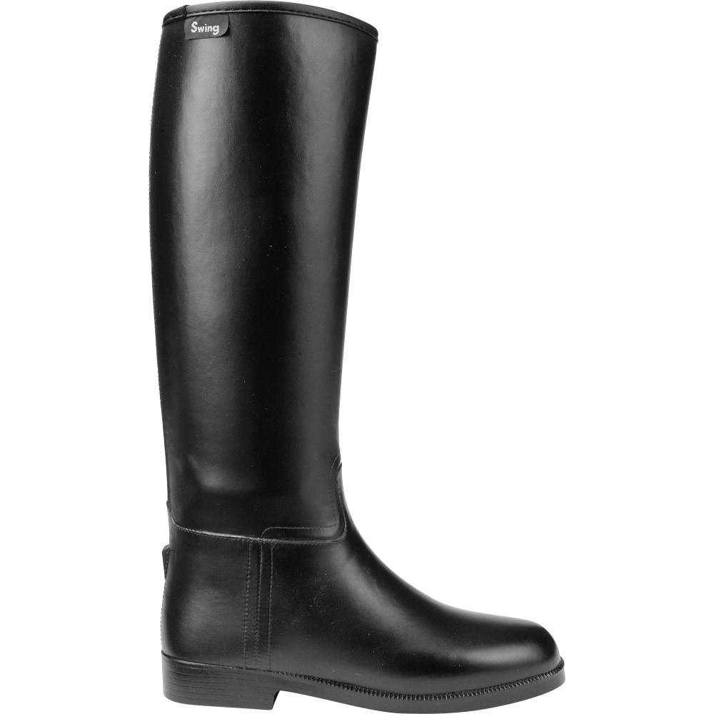 Riding boots ELT - Hööks