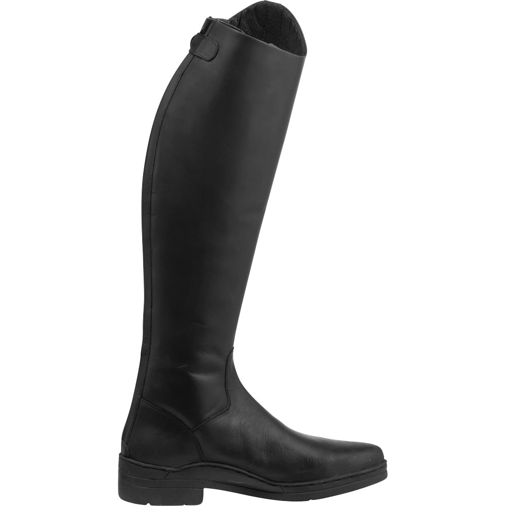 Leather riding boots  Toronto CRW®