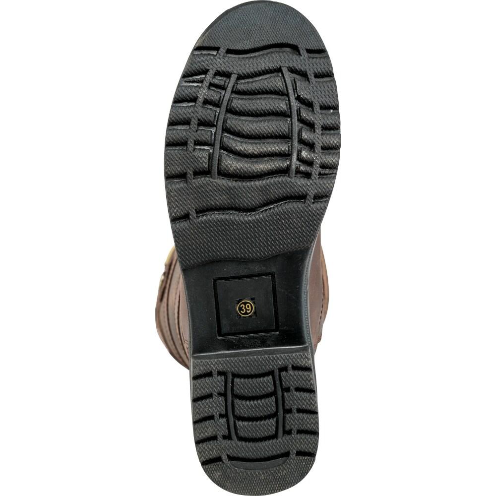 Boots  Somerset CRW®