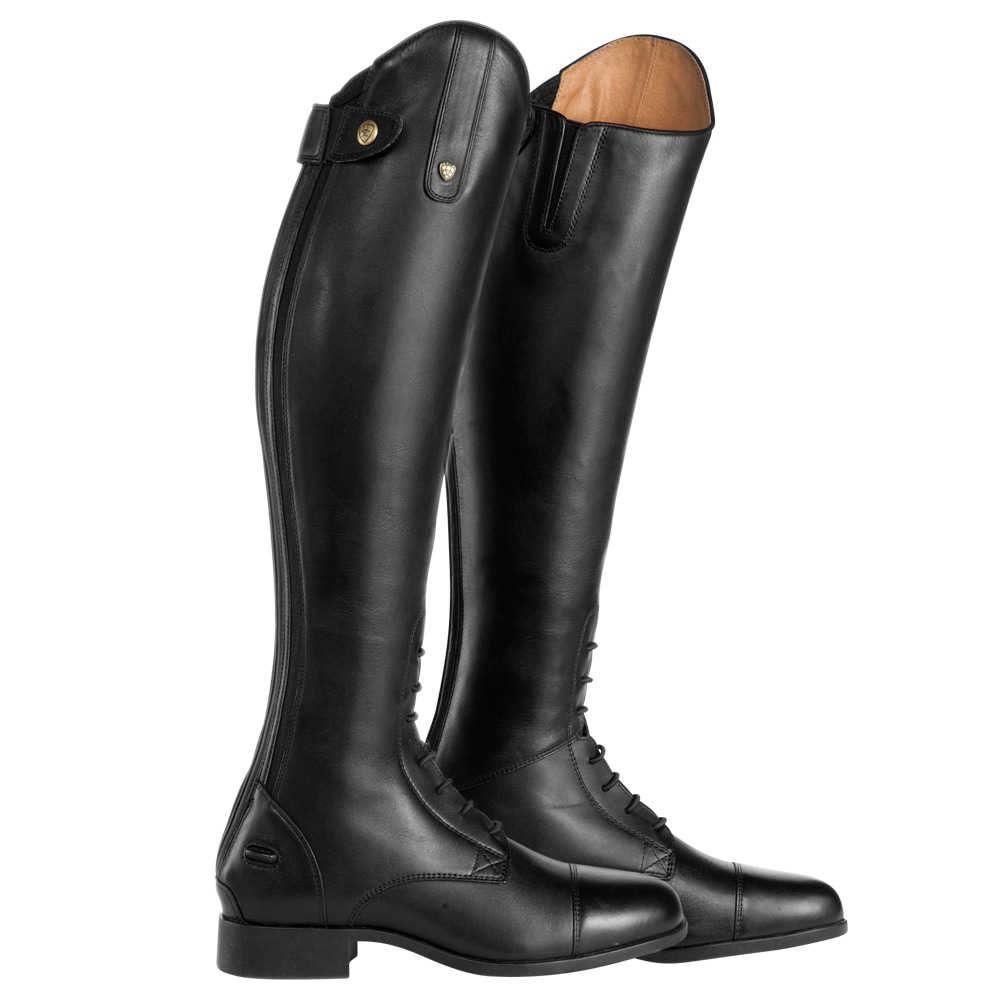 Riding boots  Heritage Contour II ARIAT®