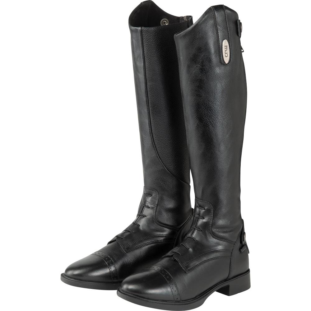 Riding boots Junior Clifton CRW®