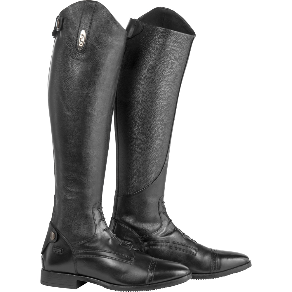 Riding boots  Clifton CRW®