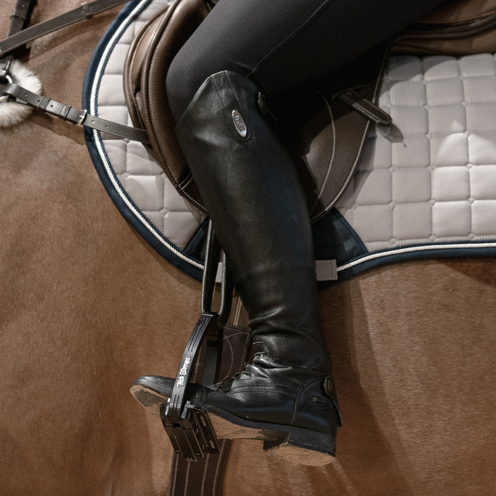 Riding boots  Clifton CRW®