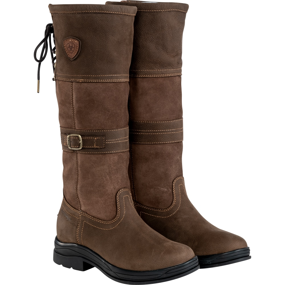 Boots  Langdale ARIAT®