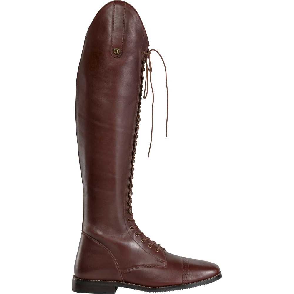 Riding boots  Artena JH Collection®