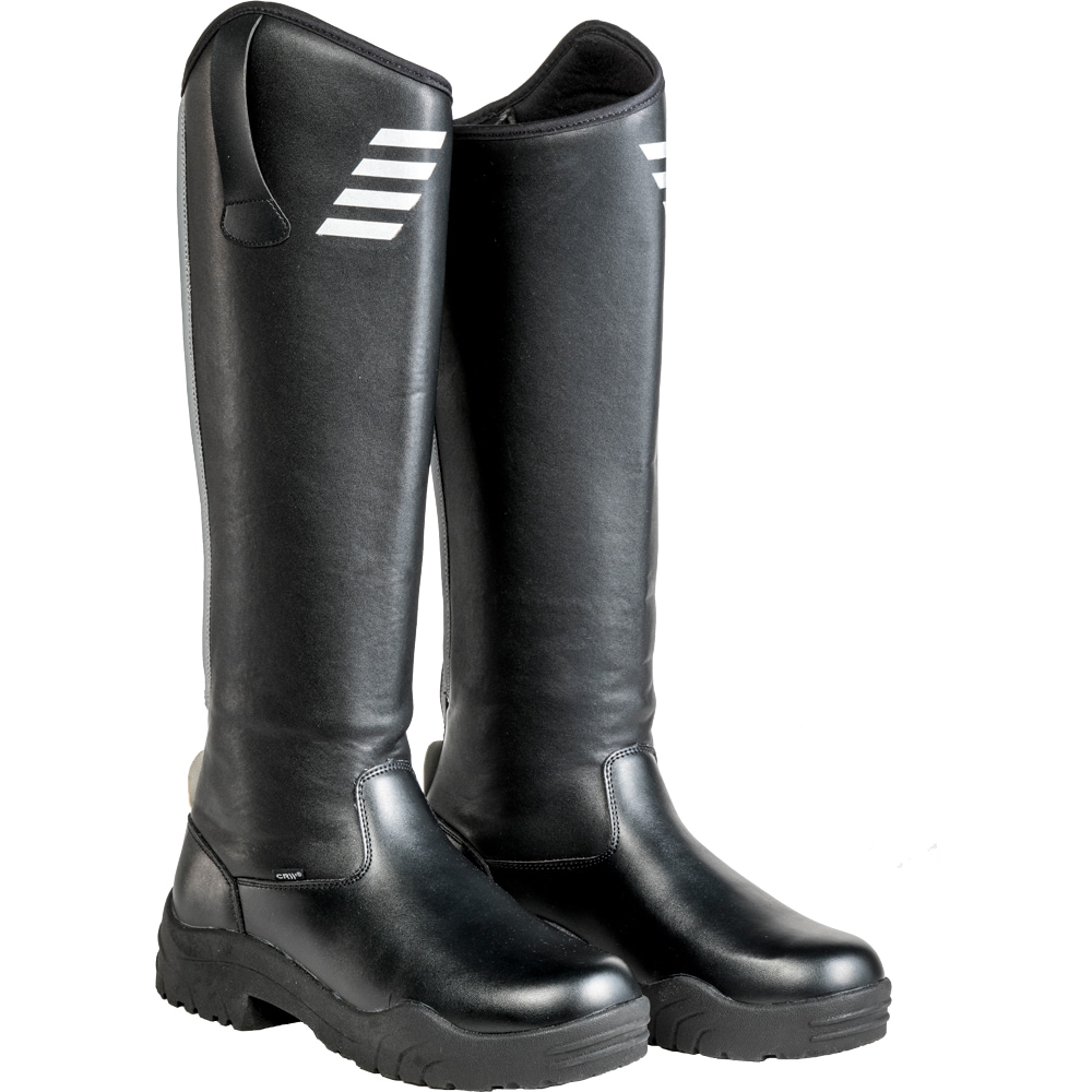 Riding boots  Ancor CRW®