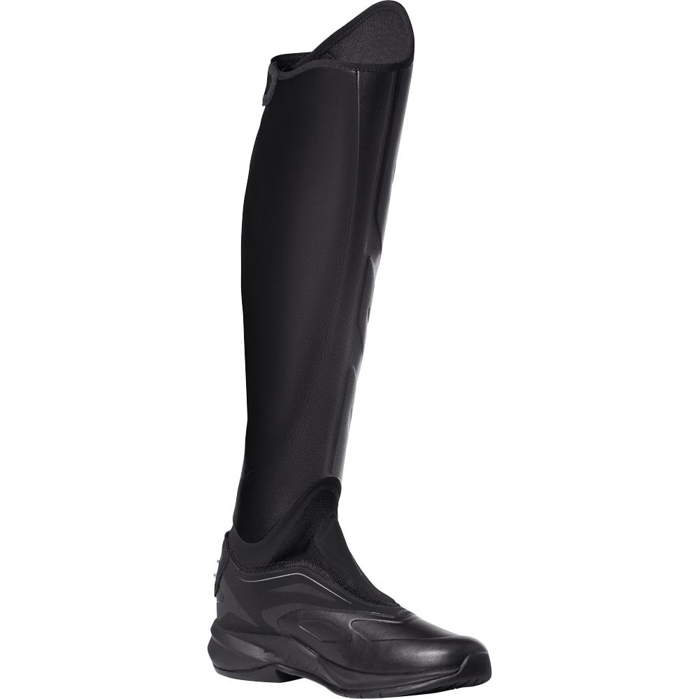 Riding boots  Ascent Tall ARIAT®