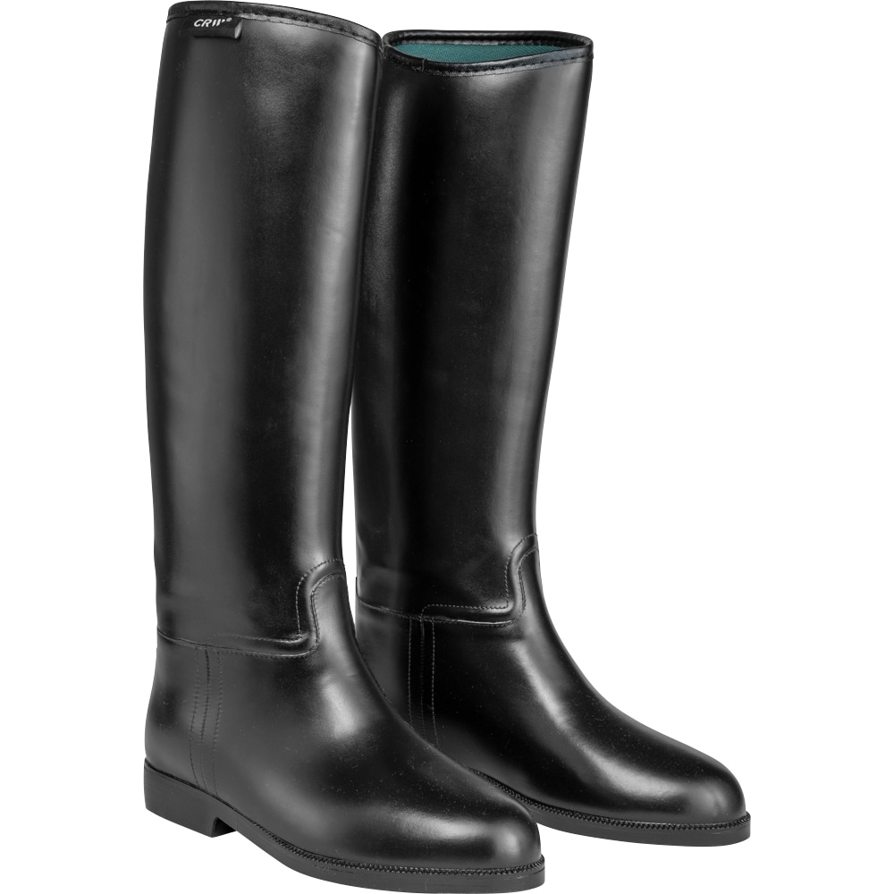 Riding boots  Octon CRW®