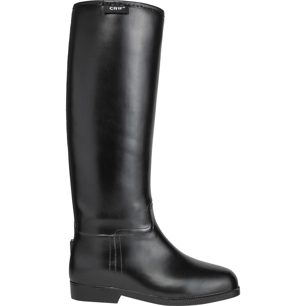 Riding boots  Octon CRW®