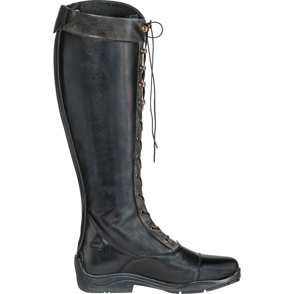Riding boots  Branton CRW®
