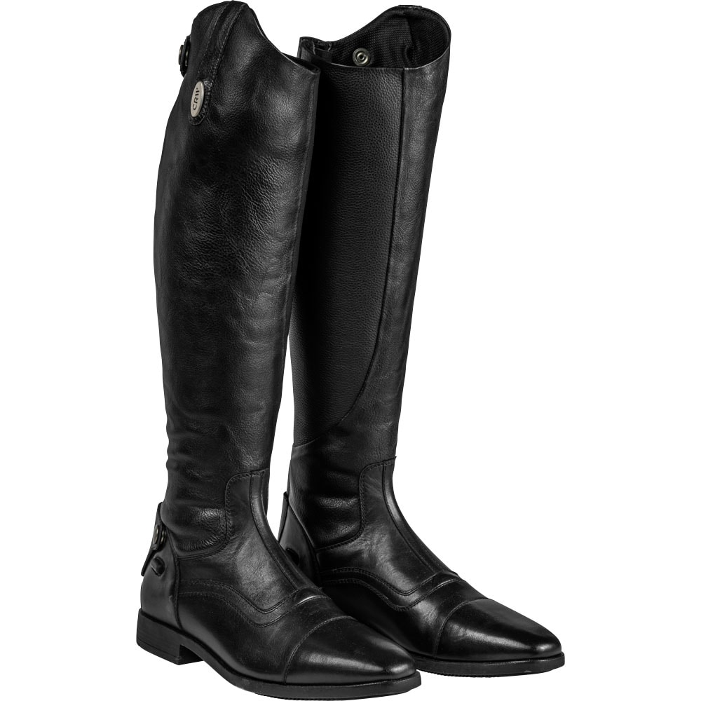Riding boots  Saltford CRW®