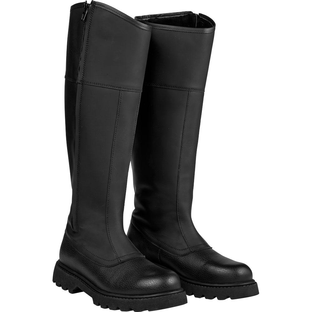 Riding boots  Shot Graninge