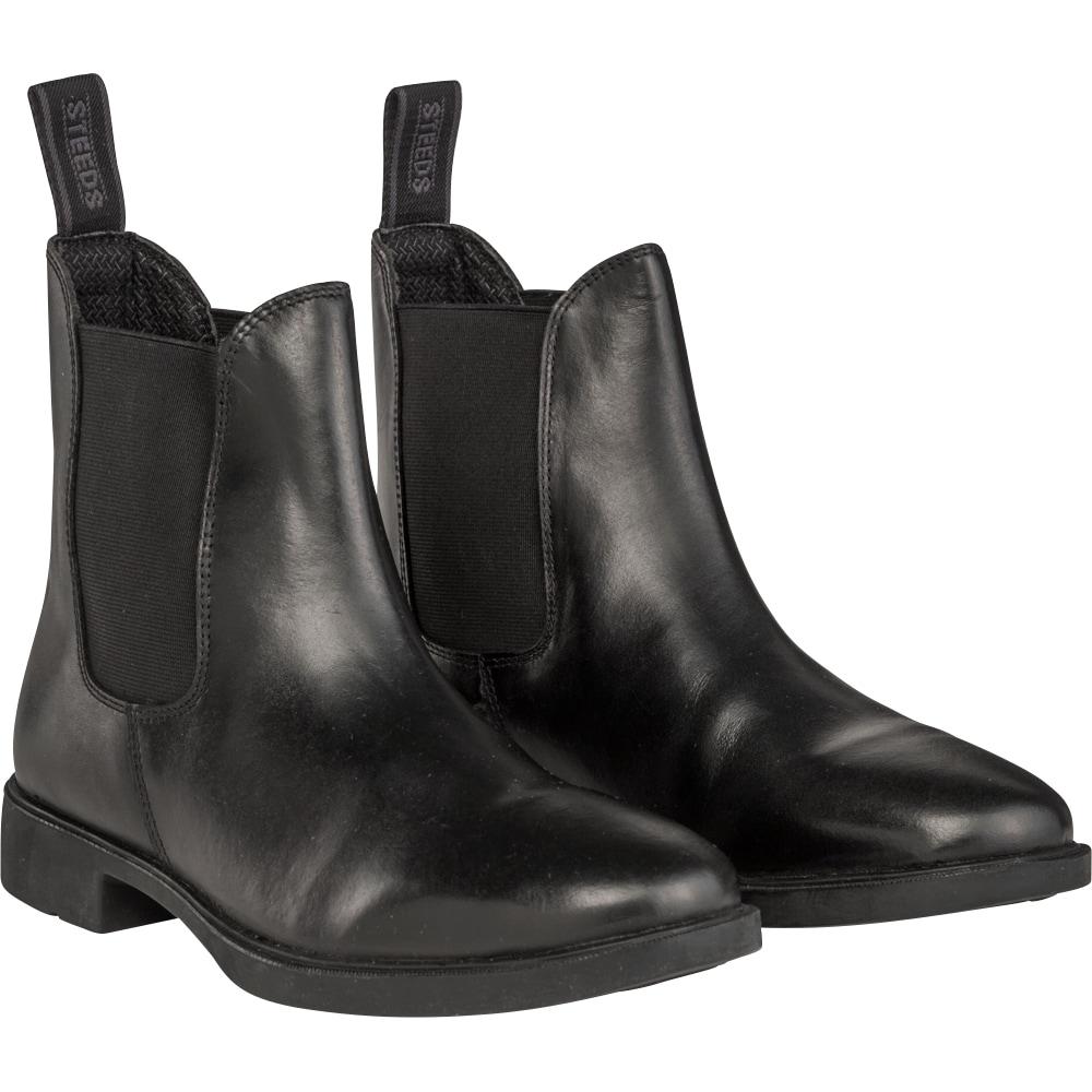 Jodhpur boot  Casual CRW®