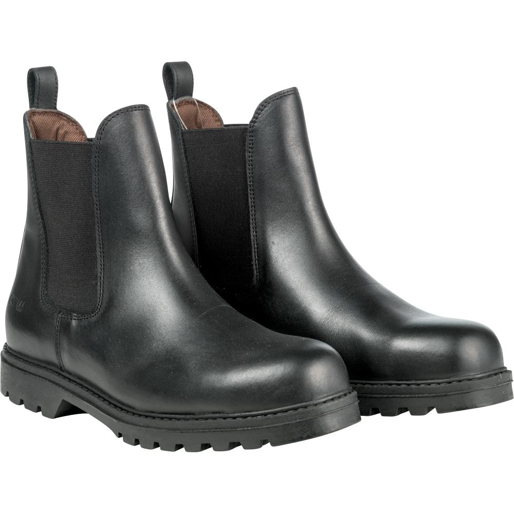 Jodhpur boot  Epson CRW®