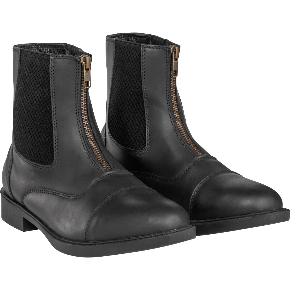 Jodhpur boot  Seaton CRW®