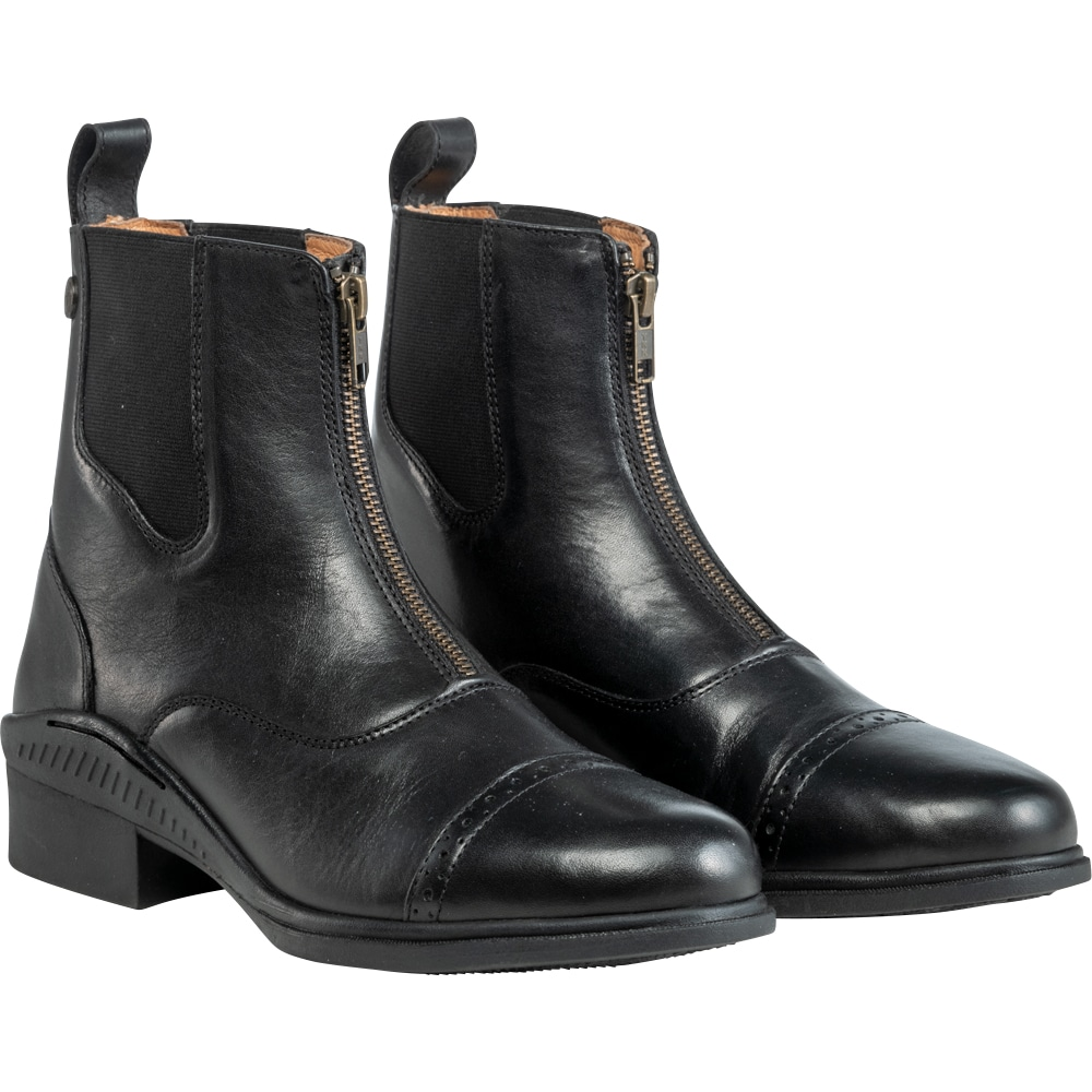 Jodhpur boot  Milena JH Collection®