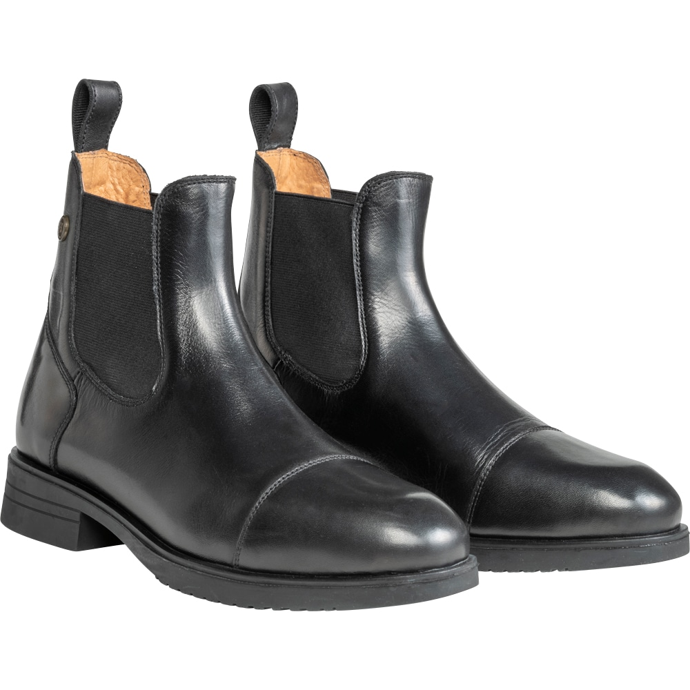 Riding shoes Jodhpur boots Matera JH Collection®