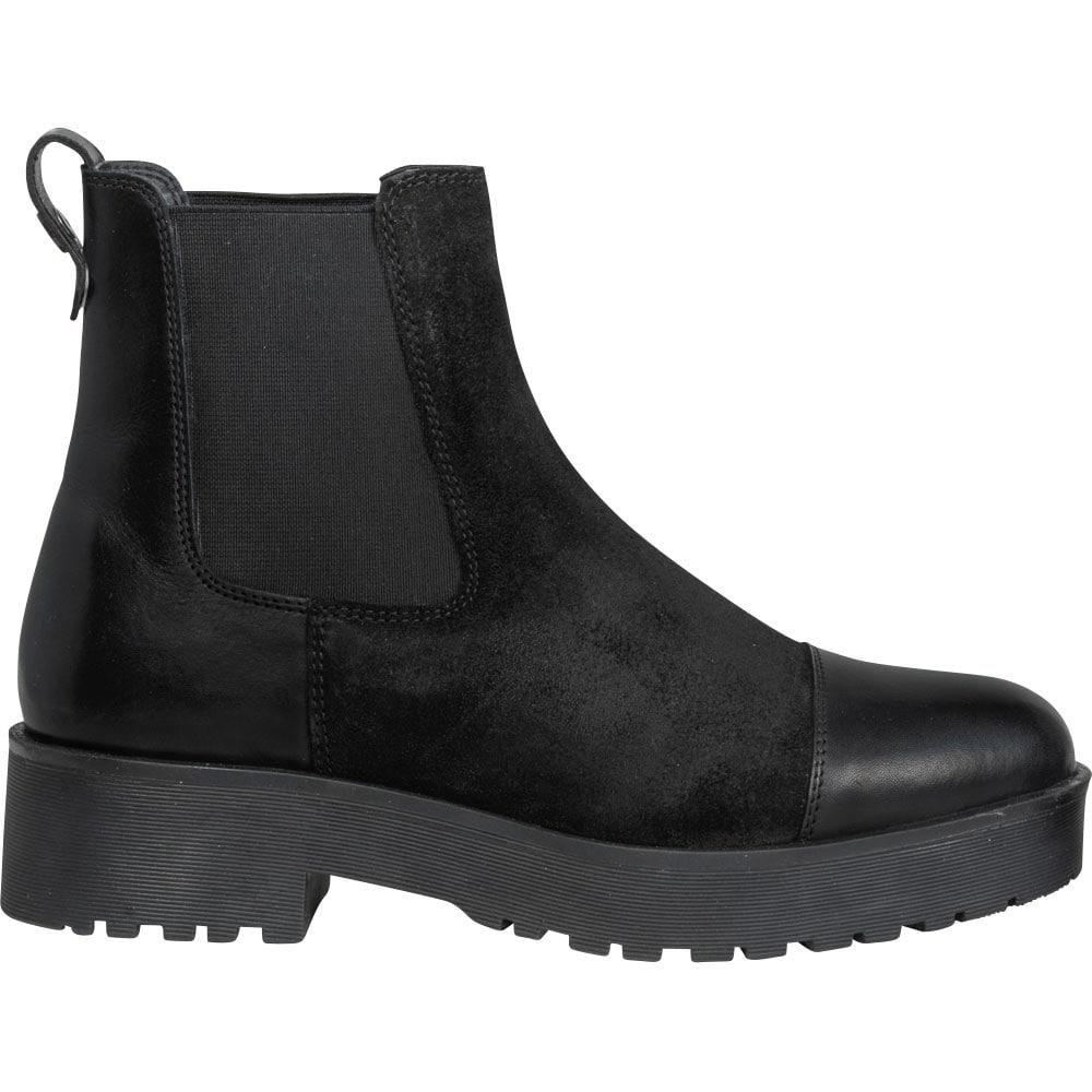 Jodhpur boot  Ponti JH Collection®