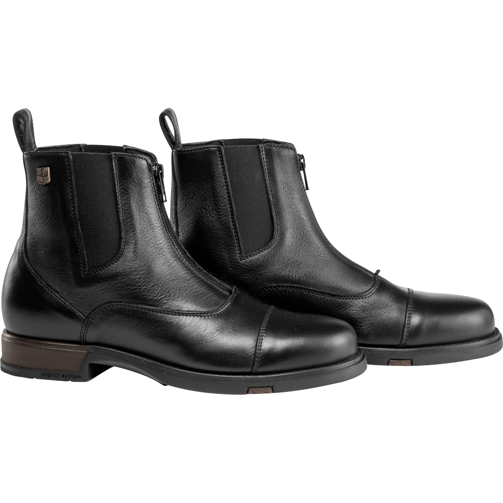 Jodhpur boot  Cecina JH Collection®