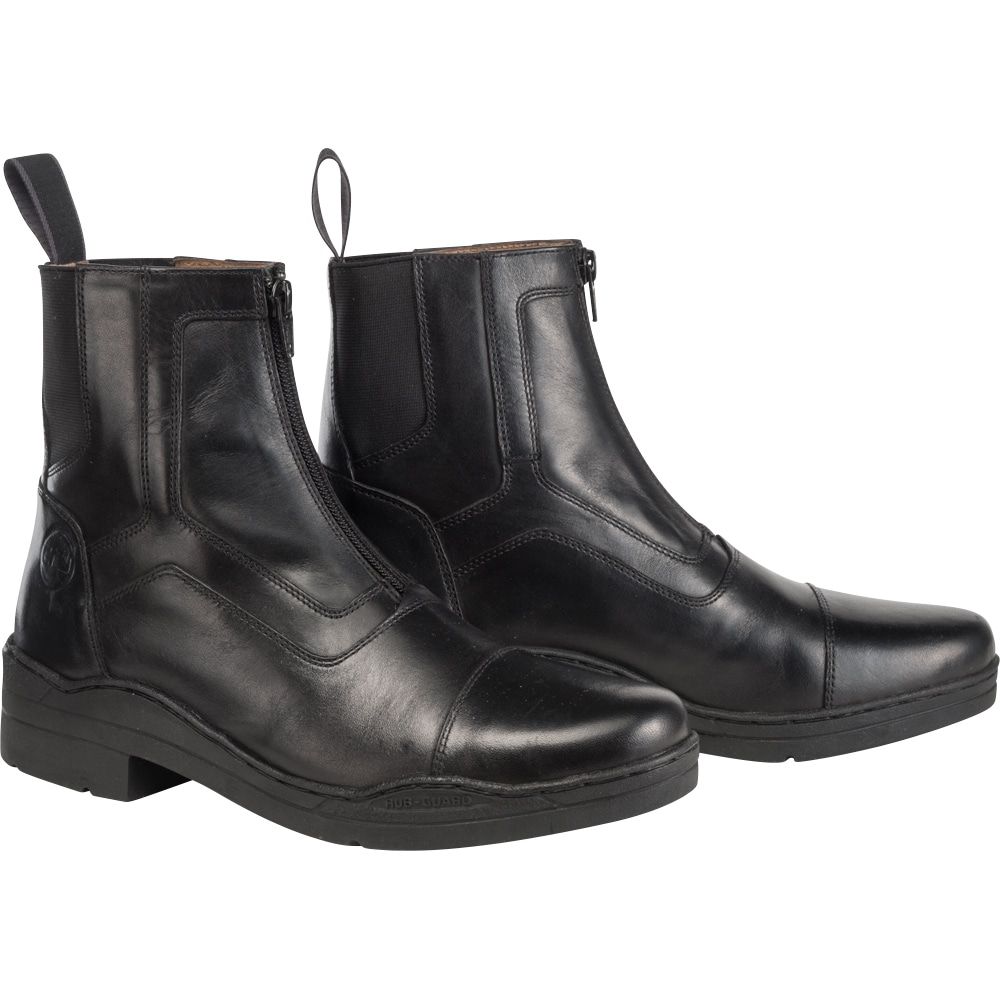 Jodhpur boot  Oxford CRW®
