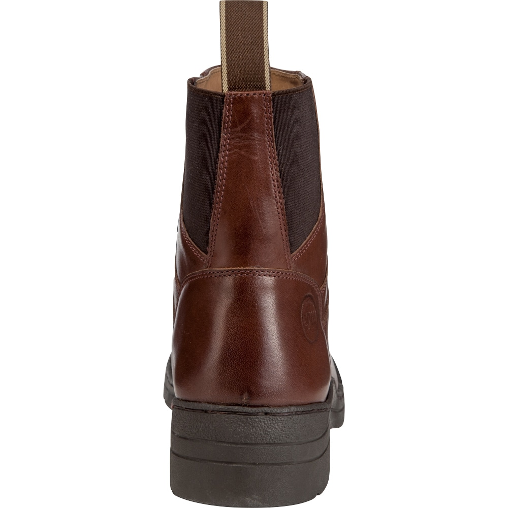 Jodhpur boot  Oxford CRW®
