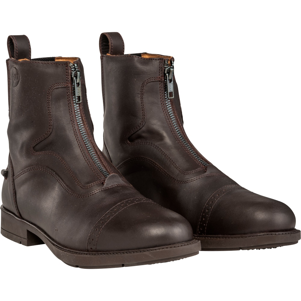 Jodhpur boot  Marford CRW®