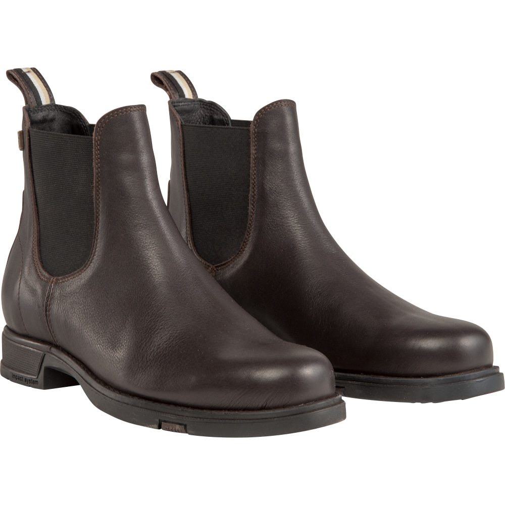 Jodhpur boot  Sovita JH Collection®