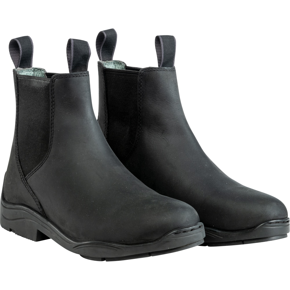 Jodhpur boot  Wilton CRW®