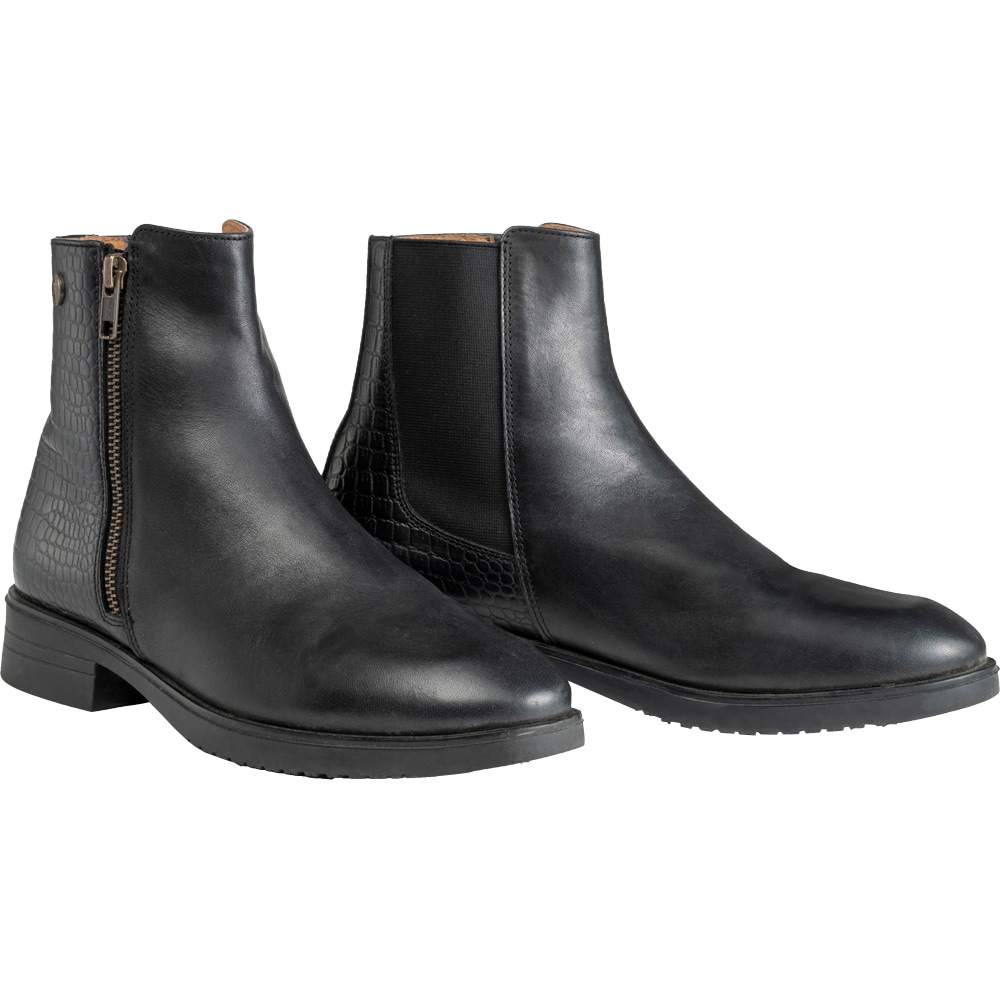 Jodhpur boot  Salerno JH Collection®