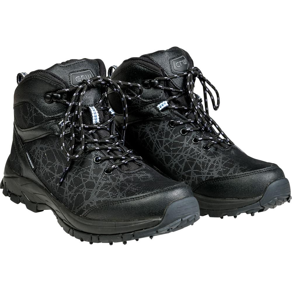 Boots  Sprigs CRW®