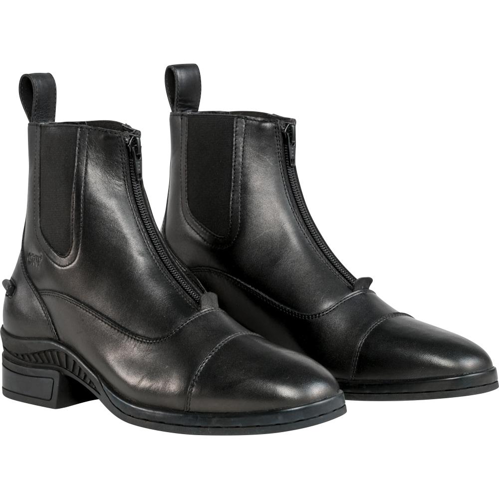 Jodhpur boot  Stone CRW®