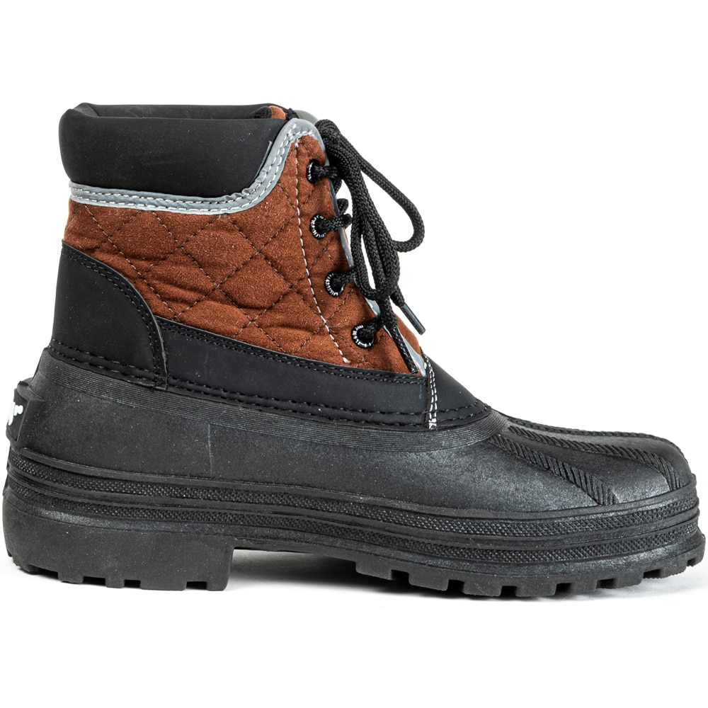 Boots  Hike CRW®