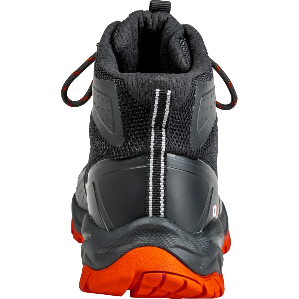 Boots  Perform CRW®