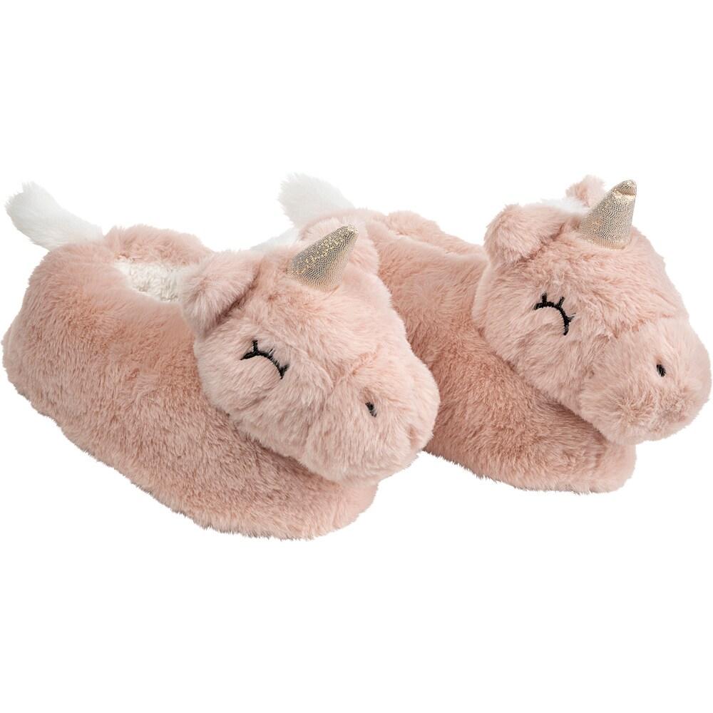 Slippers  Unicorn CRW®