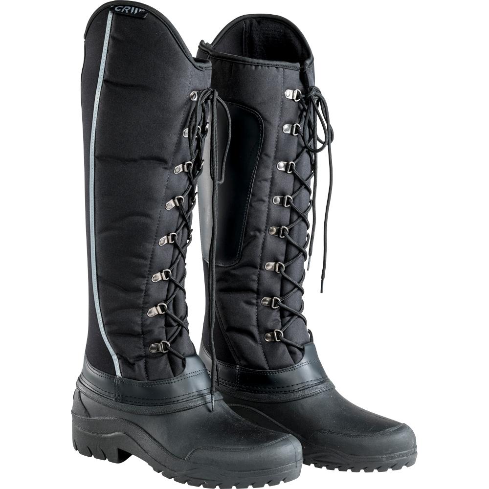 Riding boots  Narvik CRW®