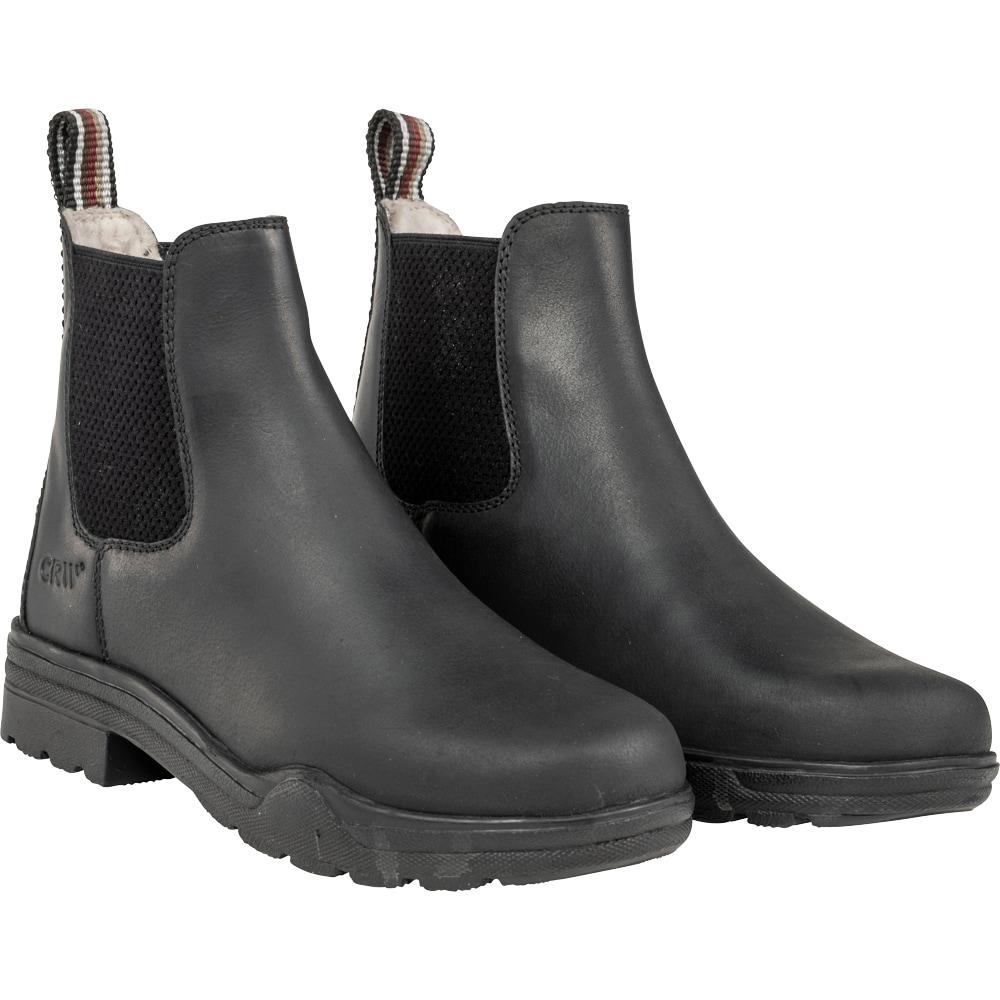 Jodhpur boot  Sarek CRW®