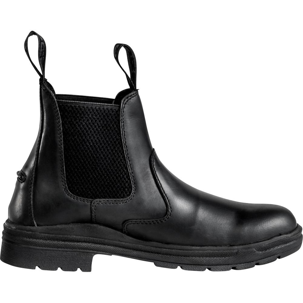 Jodhpur boot  Denton CRW®