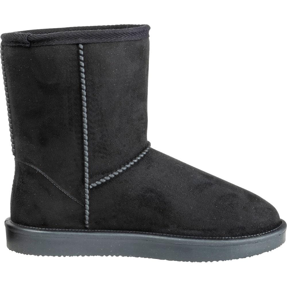 Boots  Madrisa CRW®