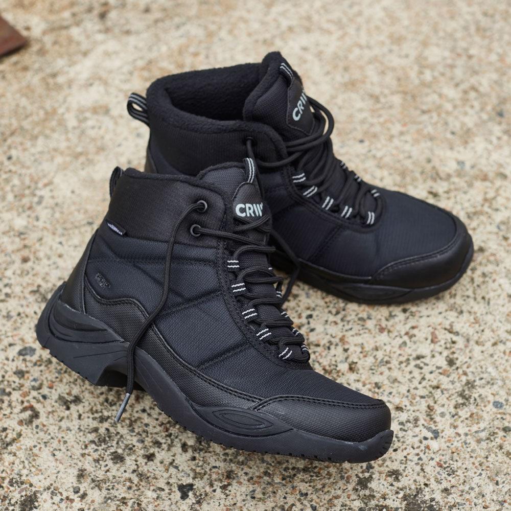 Boots  Duved CRW®