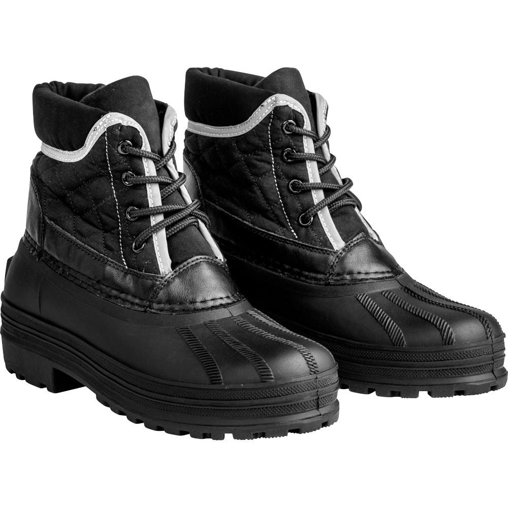 Stable boots  Kalix CRW®