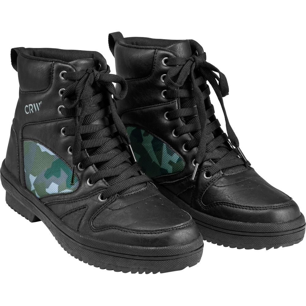 Riding shoes  Mirage CRW®