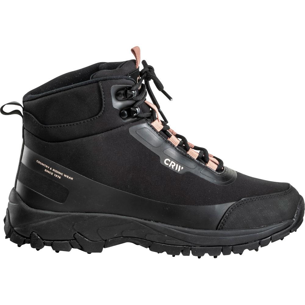 Boots  Argyle CRW®