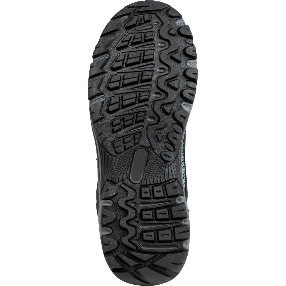 Shoes  Adventure CRW®
