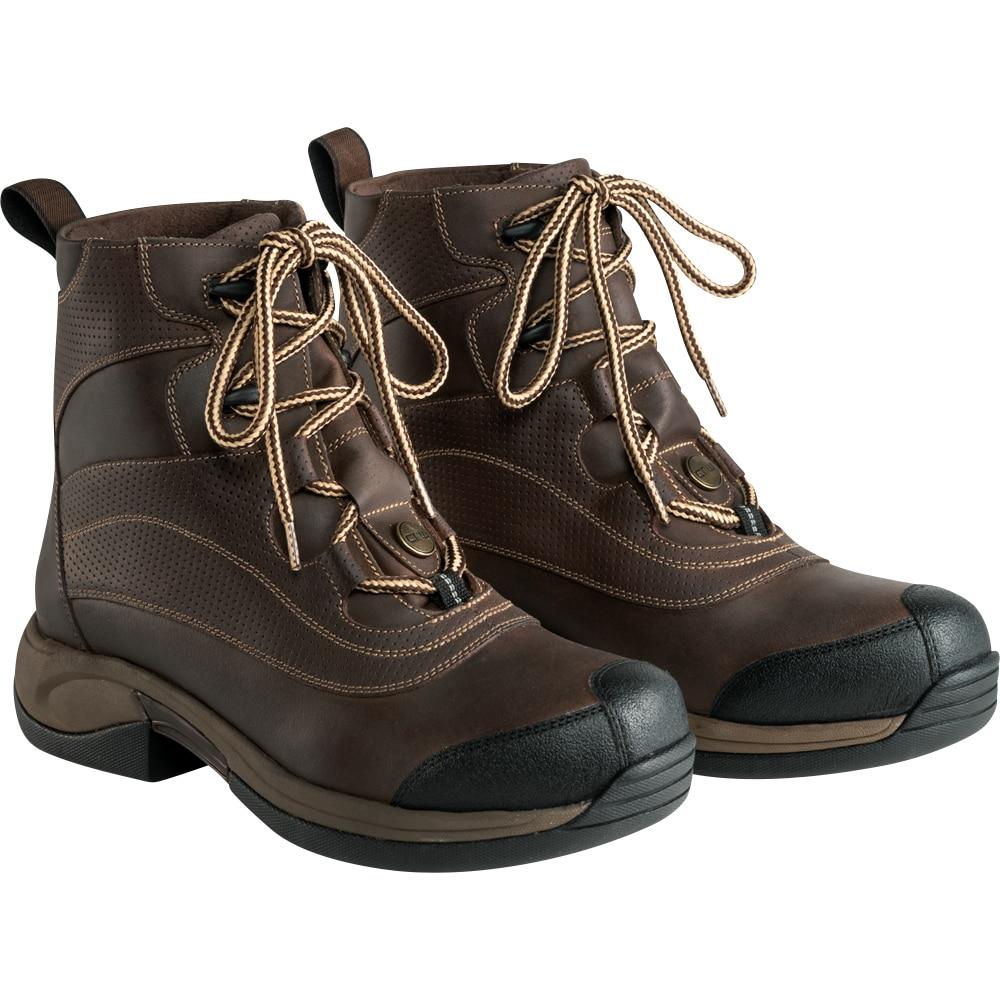 Boots  Kodiak CRW®