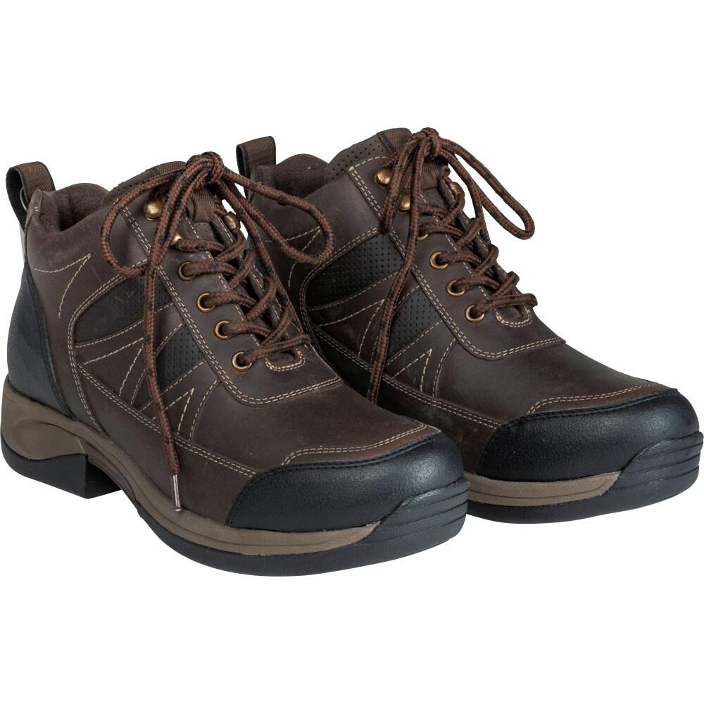 Boots  Frazer CRW®
